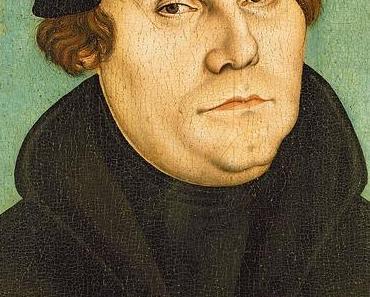 Der Montag ist Super-Brückentag – dank Martin Luther