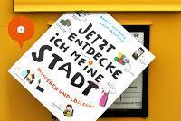 #stadtsache - Ein Konzept für die Kinder und Jugendbeteiligung