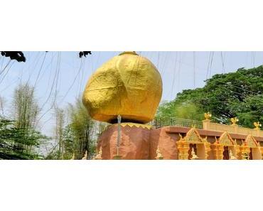 Die 6 besten Tempel in Chiang Mai mit 3 Geheimtipps