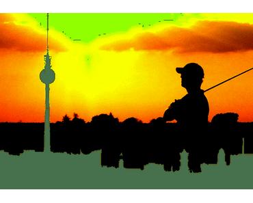 Golfer und die Spielgeschwindigkeit