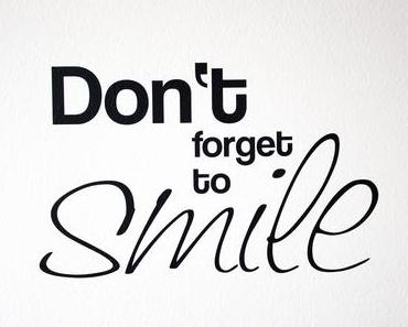 Don't forget to smile! Casablanca Smile Stuttgart* | Review