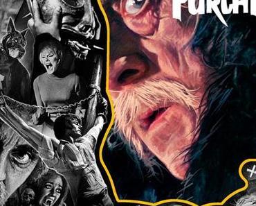 Die drei Gesichter der Furcht – Mario Bava-Collection #5 Gewinnspiel