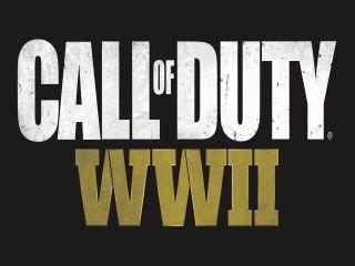 Guide: Call Of Duty: WW2 – Teile der Geschichte- Hier findet ihr alle 33 Erinnerungen