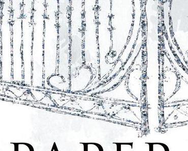 Rezension: Paper Palace- Die Verführung von Erin Watt