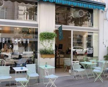 Food – Creme de la Creme Wien