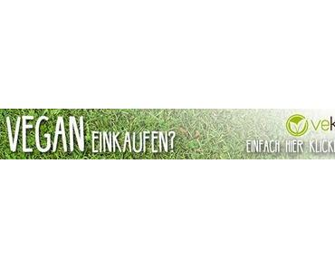 Vegane Spätzle mit Rahm-Pilzen