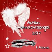 [Auktion] AKTION WEIHNACHTSENGEL - Tag 14 - LETZTER TAG