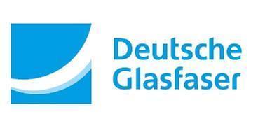 Deutsche Glasfaser geht nach Sachsen