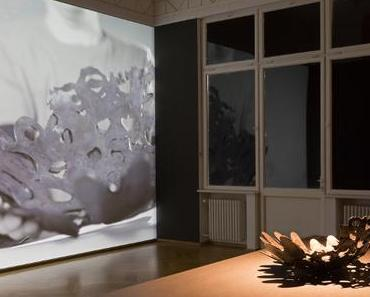 Der Danner Preis 2017: Kunsthandwerk in der Villa Stuck