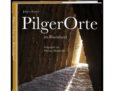 Pilgerorte im Rheinland
