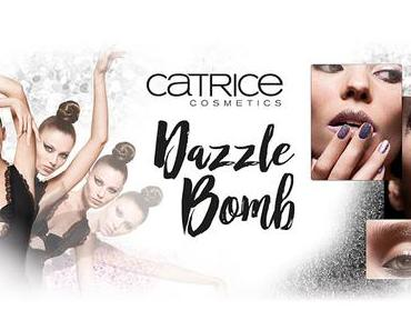 CATRICE Dazzle Bomb LE