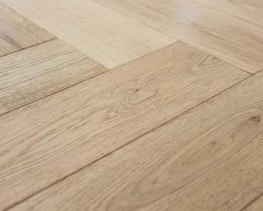 Der Bodenbelag – wie wichtig ist er?