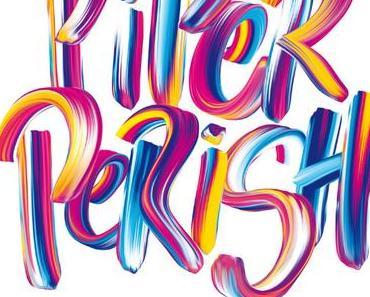 Rezension: Piper Perish von Kayla Cagan