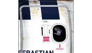 Flugangst Sebastian Fitzek #Rezension