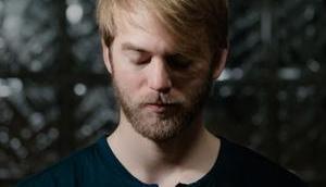 """NEWS: Newcomer Luutzen stellt seine erste Single """"Older"""""""