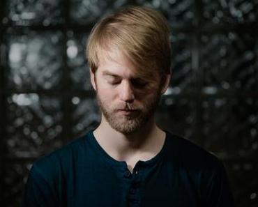 """NEWS: Newcomer Luutzen stellt seine erste Single """"Older"""" vor"""