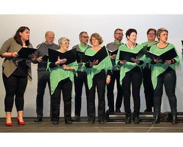 Benefizabend des Gesundheitszentrums Mariazell – Fotobericht