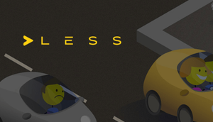 Less: Neues Ride-Sharing Startup Frankreich