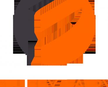 Jobs der Woche: 2D Artist & Community Manager bei Fluffy Fairy Games GmbH