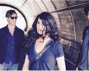 NEWS: So klingt die erste Savoy-Single nach zehn Jahren Pause