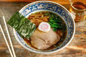 Ramen wie in Japan – Was gehört dazu?