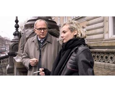 Diane Kruger brilliert in AUS DEM NICHTS von Fatih Akin