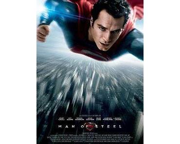 Man Of Steel [Film]