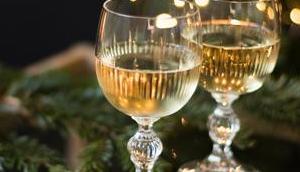 Tipps nachhaltiges besinnliches Weihnachtsfest
