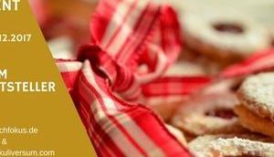 Süße Bauerlaibchen