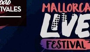 """Mallorca Live Festival"" gibt Line-Up bekannt"