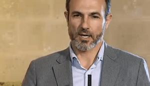 Biel Barceló erklärt Rücktritt