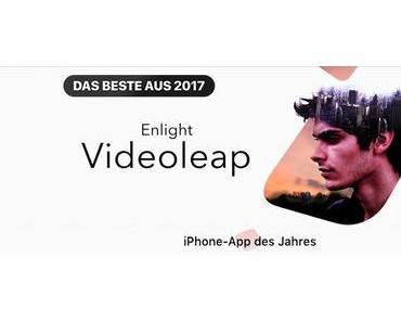 Die besten iOS Apps im Dezember