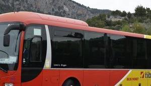 Nachtbus-Angebot bekommt Zuwachs
