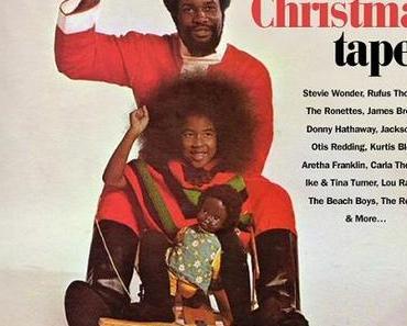 The Christmas Tape