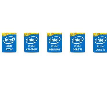 Sicherheitslücke in Prozessoren wird PCs ausbremsen