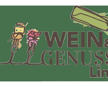 Wein & Genuss 2018 Linz