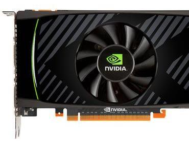 Neue Grafiktreiber von Nvidia gegen Spectre