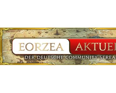 Eorzea Aktuell – Folge 17 wird am 18. Januar gesendet.