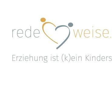 Schweizer Familienblogs: Redeweise