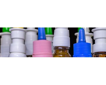 TV-Tipp: Marktcheck Nasenspraysucht