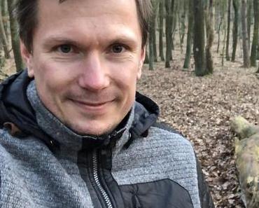 Kickstart 2018: Horizon Outdoor Camping Ofen gewinnen