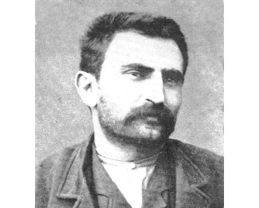 Daniel de Roulet – Zehn unbekümmerte Anarchistinnen