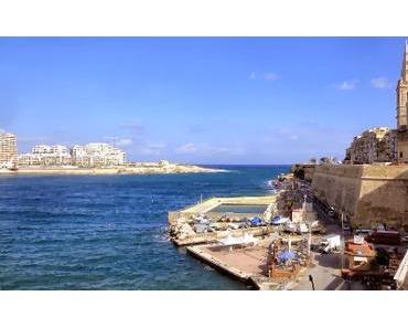wir nach Malta