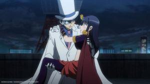 Review: Magic Kaito 1412 Volume 2 | Blu-ray