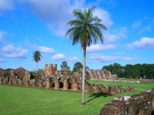 Guarani und Yanomami – Indigene Völker in Südamerika