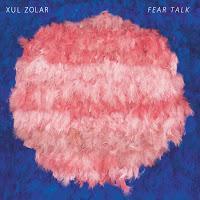 Xul Zolar: Ein Fähnchen mehr