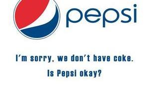 Pepsi-Abfüllung Mallorca bald Geschichte