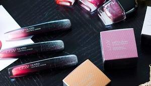 L.O.V. Cosmetics Winter Exclusive Collection