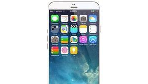 Apple: Drosselung iPhones wird abschaltbar