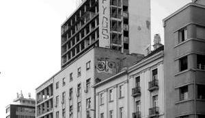 Belgrade: City permanently re-inventing itsself